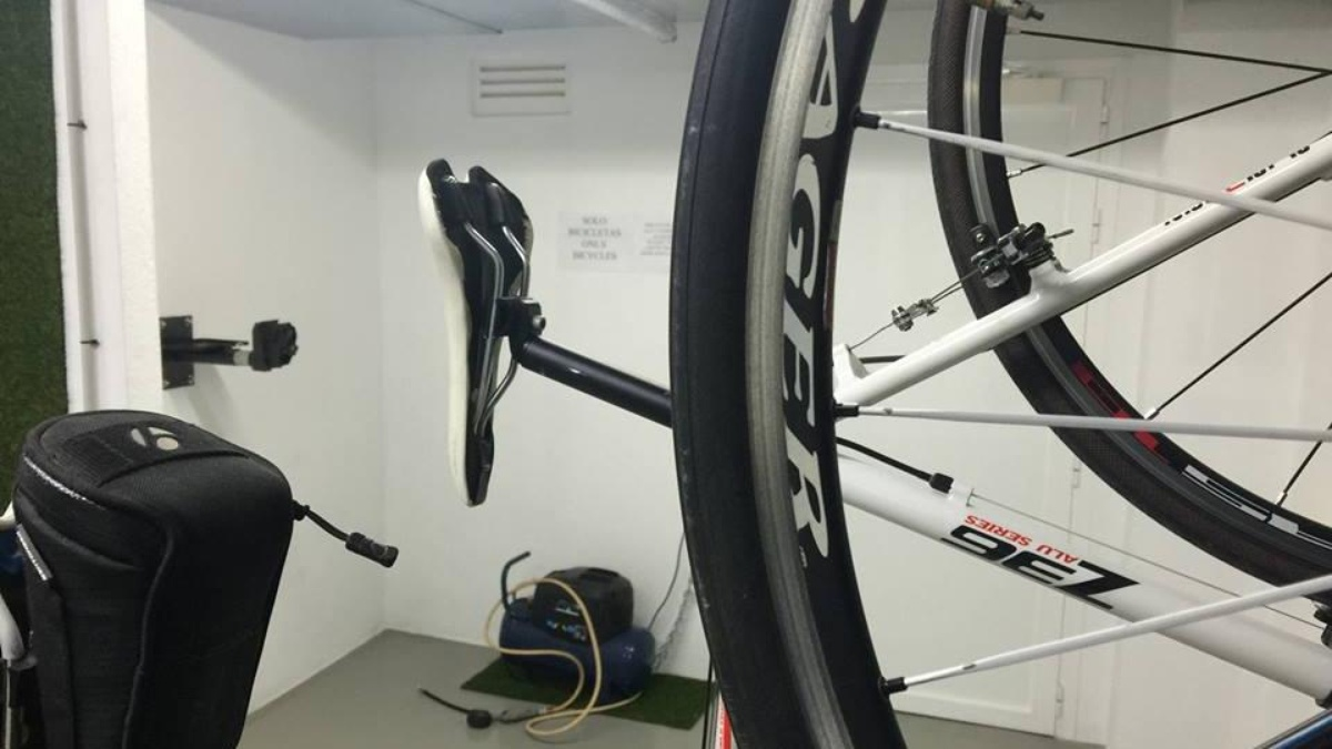 bike-center_3